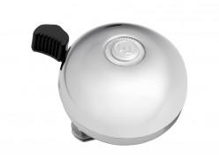 Sonnette ELECTRA Ringer Bell chrome