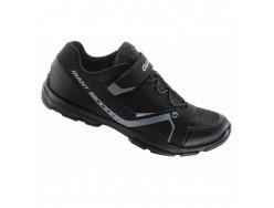 Chaussures VTT GIANT Sojourn 2 X-Road Noir et Gris