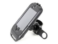 Housse de téléphone et GPS LEMONWORKS pour iPhone 5