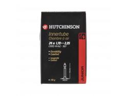 Chambre à air HUTCHINSON Standard 24x1.70 à 2.35