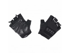 Gants Courts GORE BIKE WEAR Countdown Noir