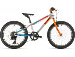 Vélo enfant CUBE Acid 200 actionteam