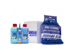Kit de nettoyage MORGAN BLUE Light 0
