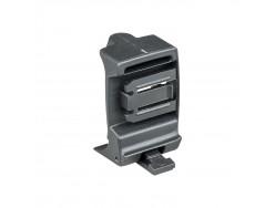 Fixation éclairage TREK Pour feu arrière Trek Madone SLR 0