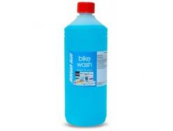 Nettoyant MORGAN BLUE 1000ml