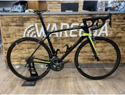 Vélo de course GIANT Vélo Tcr Advanced Pro 1 2017