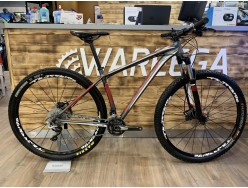 VTT VTT SPECIALIZED Crave Comp 29