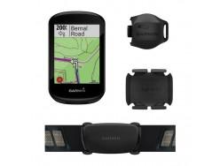Compteur GPS GARMIN Edge 830 Bundle 0
