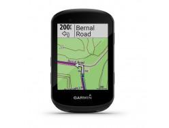 Compteur GPS GARMIN Edge 530 0