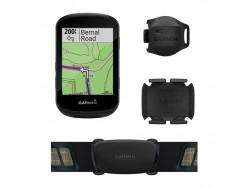 Compteur GPS GARMIN Edge 530 Bundle 0