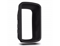 Coque de protection GARMIN silicone Edge 520 Noir