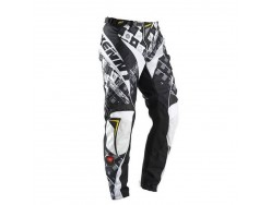 Pantalon KENNY Performance Tactik