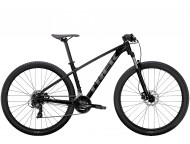 VTT TREK Marlin 5 Black Lithium Grey 29