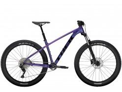 VTT TREK Roscoe 6 Purple Flip Black