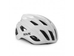 Casque Route KASK Mojito 3 Blanc