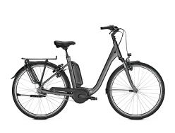 VTC électrique KALKHOFF Agattu 3.B Move R Confort Noir 500Wh 2021