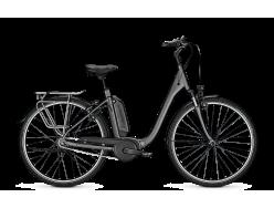 VTC électrique KALKHOFF Agattu 3.B Advance Confort Noir 500Wh 2021