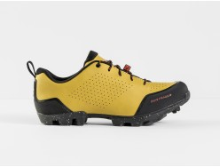 Chaussures Cyclo-cross BONTRAGER GR2 Old Style Gold 2021