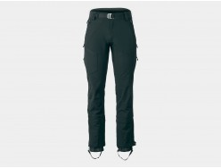 Pantalon BONTRAGER OMW Softshell Black 2021