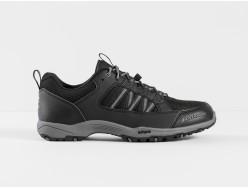 Chaussures VTT BONTRAGER SSR Black Slate 2021