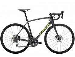 Vélo de course TREK Emonda ALR 4 Grey 2021