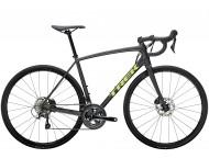 Vélo de course TREK Emonda ALR 4 Grey