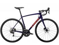 Vélo de course TREK Emonda ALR 5 Purple
