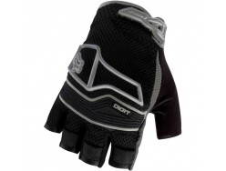 Gants Courts FOX HEAD Digit Court Noir