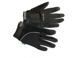 Gants Longs FUJI Outland Glove
