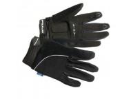Gants Longs VTT FUJI Outland Glove