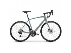 Vélo de course FUJI Gran Fondo 1.3 Cement Gray