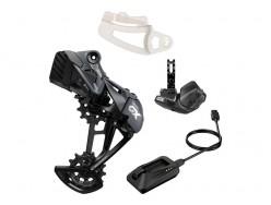 Groupe complet VTT SRAM Upgrade Kit GX Eagle AXS