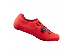 Chaussures SHIMANO SH-RC300M Rouge