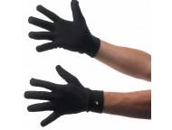Sous gants ASSOS Innergloves Noir