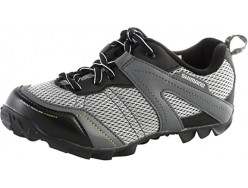 Chaussures SHIMANO MT23