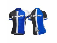 Maillot GIANT Race day