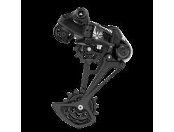 Dérailleur arrière SRAM NX Eagle 12v Noir