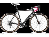Vélo de cyclocross FOCUS Mares 9.7 Freestyle