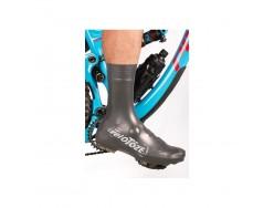Couvre-chaussures VELOTOZE Hautes Super Strong Noir