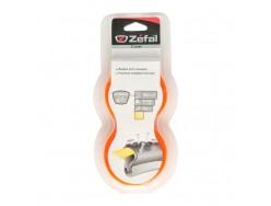 "Bande Anti-crevaison ZEFAL Z-Liner 28"" 27mm"