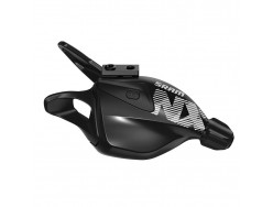 Manette droite SRAM NX Eagle 12v Noir