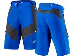 Short GIANT Performance Trail Bleu