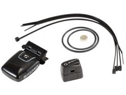Capteur de cadence SIGMA ANT+ ROX 10