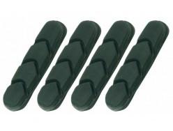 Patins de frein CAMPAGNOLO RE600 2 paires