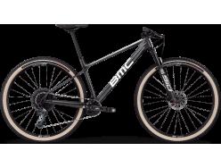 VTT BMC Twostroke 01 Two XO1 Eagle Iridium Blanc Noir