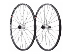 Paire de roues DT SWISS XM 1501 Spline One 27.5