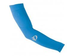 Manchettes PEARL IZUMI Pro Thermal Bleu