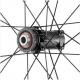 Paire de roues Route FULCRUM Wind 40 DB C19