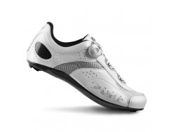 Chaussures Route LAKE CX331 Blanc