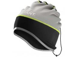 Bonnet GIANT Convertible Gris
